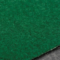Magic L 520 col. 13 Verde - rotolo mt 2x33
