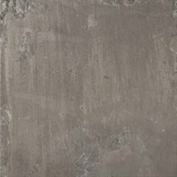 Contemporary Stone Taupe 33x66 Grip