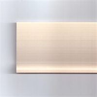 Battiscopa 8600 Legno 518 - mm 70x9