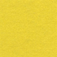 Magic L 520 col. 17 Giallo - rotolo mt 2x33