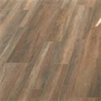 Stage Point Walnut 25x100