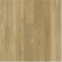 Professional Plus 41015001 Rovere Nature Spazzolato