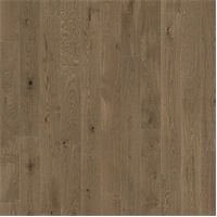 Professional Plus 41015004 Rovere Nordic Brown Spazzolato