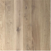 Professional XT 41023002 Rovere RUSTIC AUTHENTIC Spazzolato